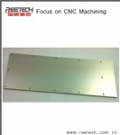 CNC precision machined parts